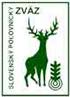 70spz_logo