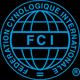 80fci_logo