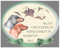 logo-tatransky-duric-200px